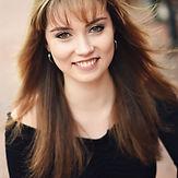 Audrey Burns .JPG