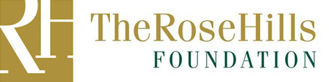 Rose Hills Foundation