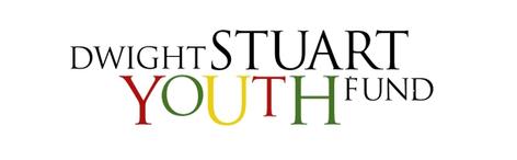 dwight stuart logo.png