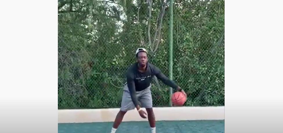 Summer Shawn Patterson Memorial Basketball Camp