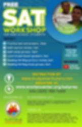 Wooten SAT-prep online flyer 5-30-20.jpg