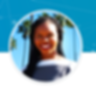 Josanta Gray SAT-prep teacher.png