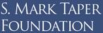 S Mark Taper Foundation logo.PNG