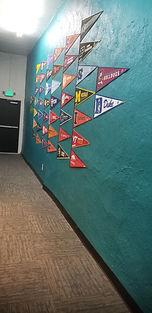 hallway with banners.jpg