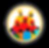 Emblem%252520with%252520white%252520back