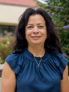 Connie James, Ph.D.