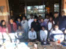 teen job shop group pic.jpg