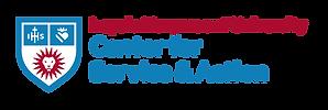 LMU CSA logo.png