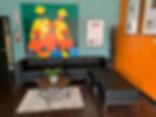 Parent Room seating area.jpg