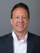 Scott Miller, Ph.D.