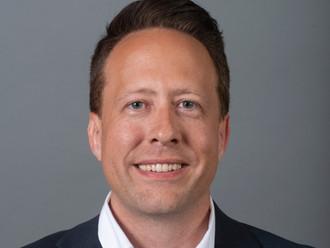Scott Miller, PhD