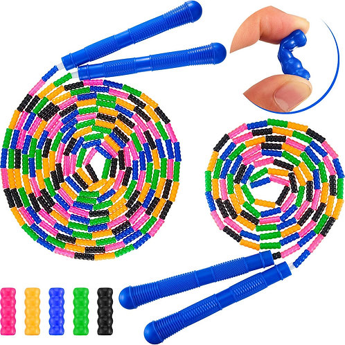 Jump Ropes (2 pack)