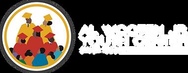 Wooten 2021 Web Logo.png