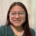 Jocelyn Ramirez.jpg