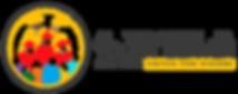 Wooten Logo June 2017 H (3).png