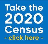take the census.png