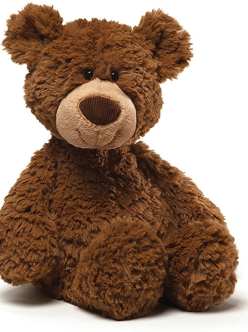 Teddy Bear 17""