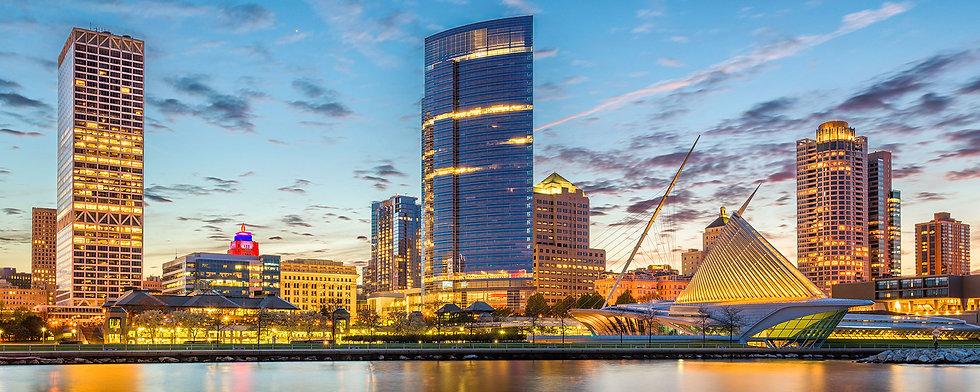 City_Of_Milwaukee_Hero.jpg