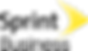 sprint-business-png-logo-19.png