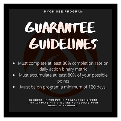 Guarantee Guidelines.png