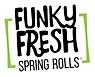 funky fresh logo.png