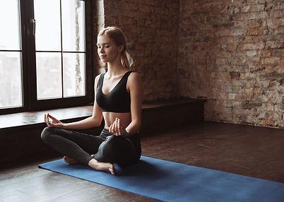 meditate 4.jpg