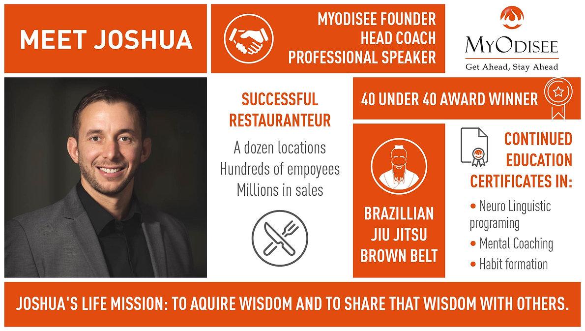 Odisse Meet Joshua1-01.jpg