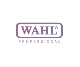 wahlgradient_edited.png