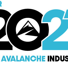 Avalanche Industries in 2021