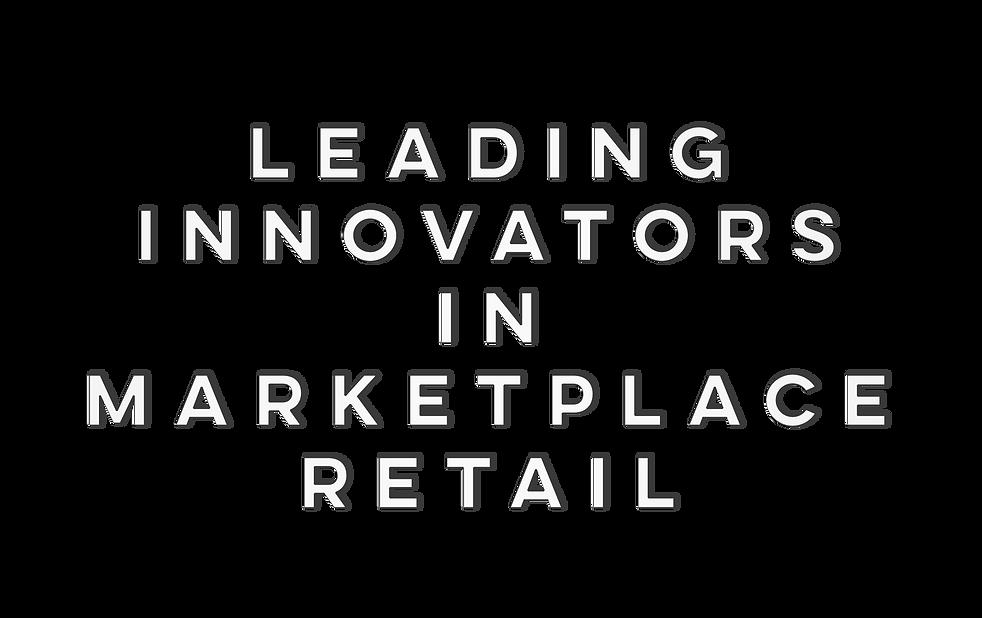 leadinginnovators.png