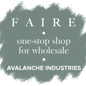 Avalanche on Faire