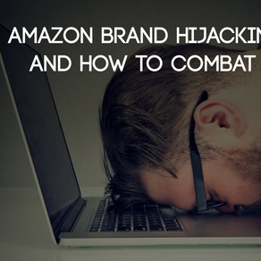 Brand Hijacking and How to Combat It