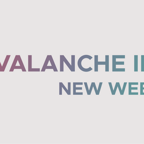 Avalanche Industries Has a New Website