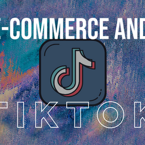 TikTok and Third-Patry Sellers