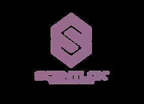 purplescentlok.png