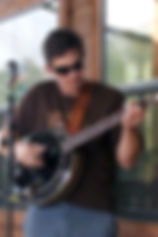 Easton Falke, Banjo, Vocals