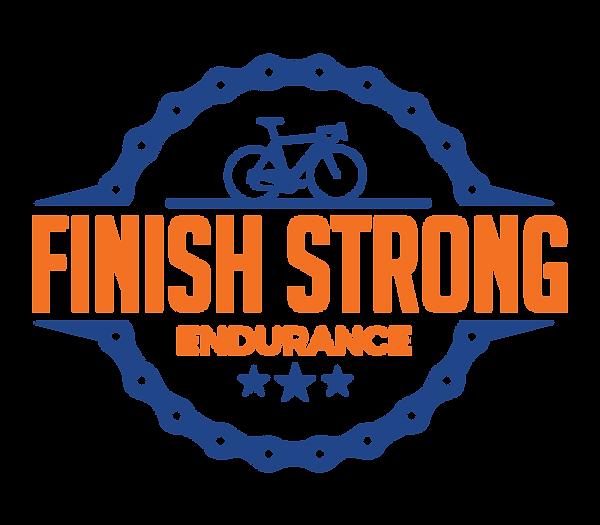 Cycling coaching business, Triathlon coaching business