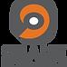 Shake_Logo_V2_2048.png