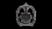 ronin2_VR_white_RGB_.1_2048x.png