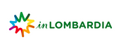 in-lombardia-logo.png