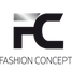 fashion concept logo.png