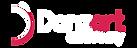 logo2_3x-1.png