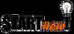 logo STARTnow_trasparente2.png