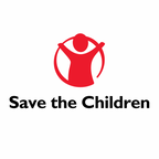 save-the-children.png