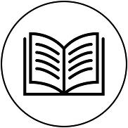 LOGO EDUCATIONAL.png