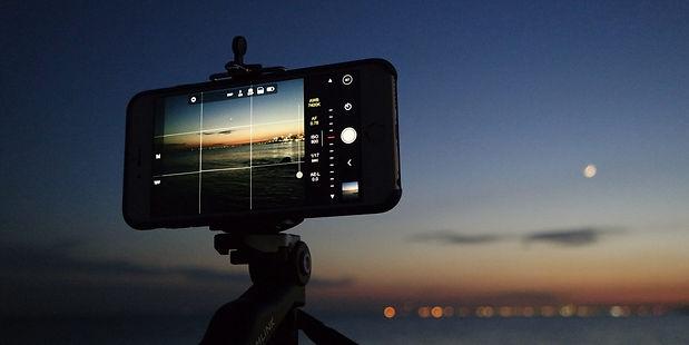 evening-iphone-macro-93820-1280x640.jpg
