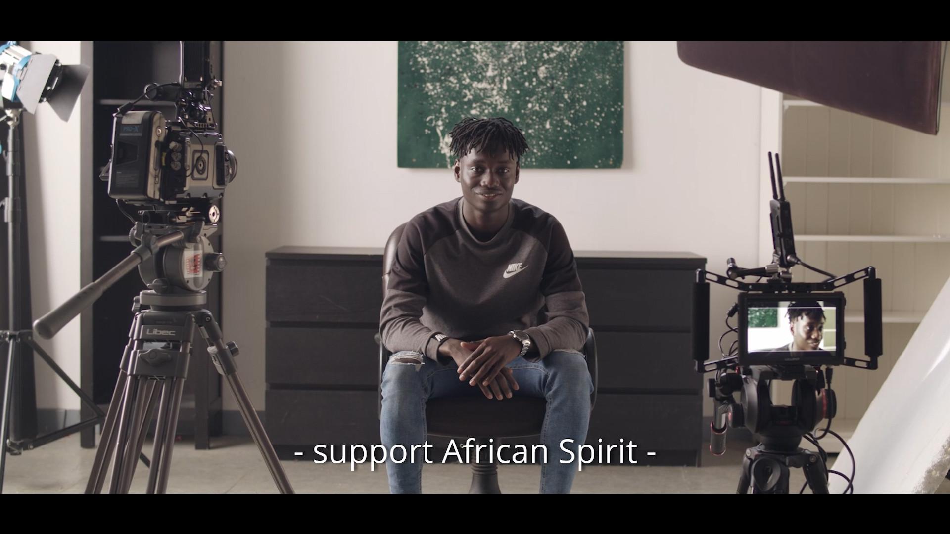 African Spirit - Spot (sub version).00_0