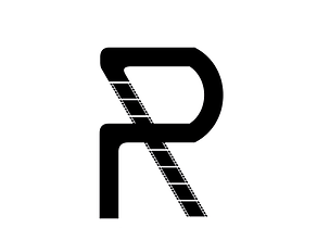 lo go roadshine.png