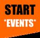 START EVENTS_logo trasparente.png
