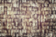 wallpaper-2700981.jpg